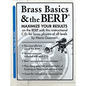 BERP-Buzz-Extension-and-Resistance-Piece-Brass-Basics-and-The-B-E-R-P--CD-Standard