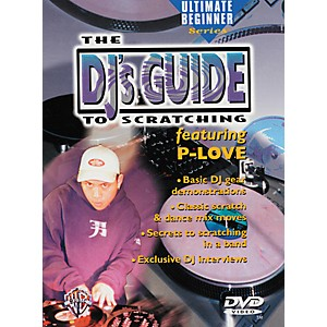 Alfred-DJ-s-Guide-to-Scratching-DVD-Standard
