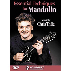 Homespun-Essential-Mandolin-Technique--DVD--Standard