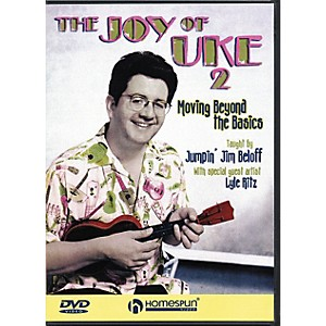 Homespun-The-Joy-of-Uke-Volume-2-DVD-Standard