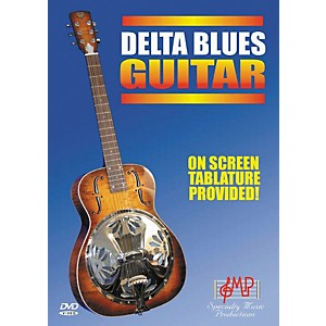 Specialty-Music-Productions-Delta-Blues-Guitar-DVD-Standard