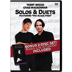 The-Drum-Channel-Solos-and-Duets--Terry-Bozzio-and-Chad-Wackerman-DVD-Standard