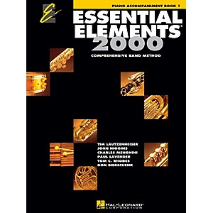 Hal-Leonard-Essential-Elements-Band-Method-Piano-Accompaniment-Book-1-Standard