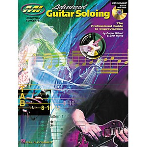 Musicians-Institute-Advanced-Guitar-Soloing--Book-CD--Standard