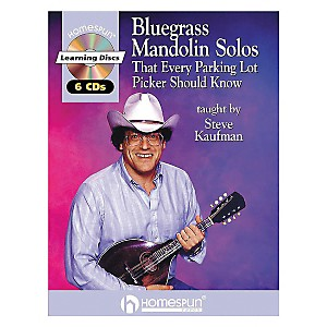 Homespun-Bluegrass-Mandolin-Solos-That-Every-Parking-Lot-Picker-Should-Know-Book-with-CD--Standard
