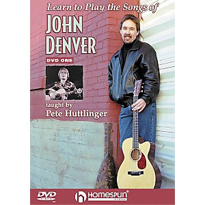 Homespun-Learn-to-Play-the-Songs-of-John-Denver---Level-2--DVD--Standard