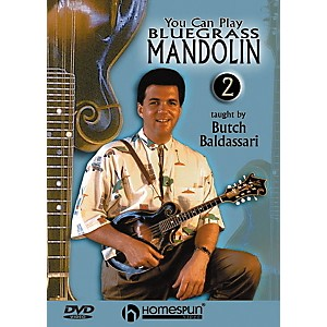 Homespun-You-Can-Play-Bluegrass-Mandolin-2--DVD--Standard