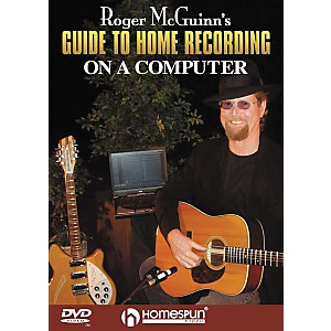 Homespun-Roger-McGuinn-s-Guide-to-Home-Recording-on-a-Computer--DVD--Standard