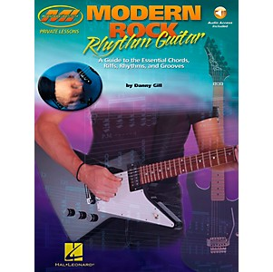 Musicians-Institute-Modern-Rock-Rhythm-Guitar--Book-CD--Standard
