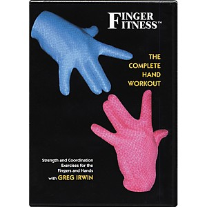 Finger-Fitness-Complete-Hand-Workout--DVD--Standard