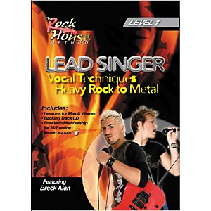Rock-House-Lead-Singer-Vocal-Techniques-From-Heavy-Rock-to-Metal-DVD-Level-1-Standard