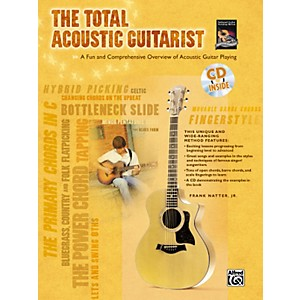Alfred-The-Total-Acoustic-Guitarist-Book-and-CD-Standard