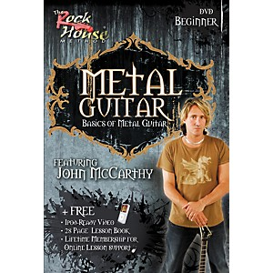 Rock-House-Metal-Guitar-Beginner-DVD-Standard