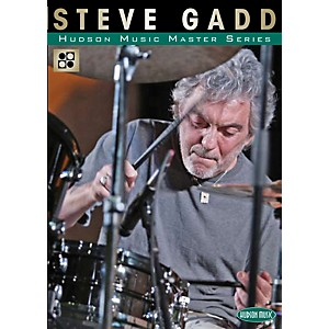 Hudson-Music-The-Master-Series---Master-Classes-by-Master-Drummers-DVD-with-Steve-Gadd-Standard