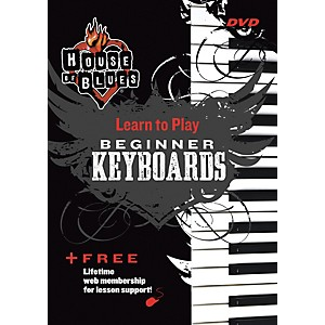 Rock-House-Blues-Beginner-Keyboards-DVD-Standard