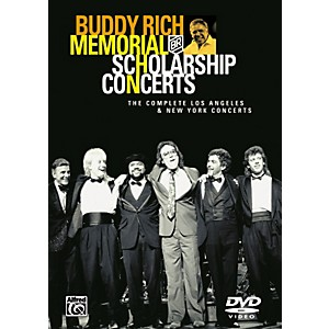 Alfred-Buddy-Rich-Memorial-Scholarship-Concerts-DVD-Set-Standard
