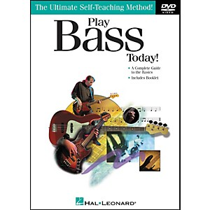 Hal-Leonard-Play-Bass-Today--DVD-Standard