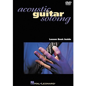 Hal-Leonard-Acoustic-Guitar-Soloing-DVD-with-Jamie-Findlay-Standard