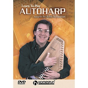 Homespun-Learn-To-Play-Autoharp--DVD--Standard