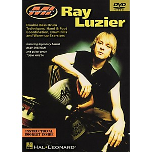 Musicians-Institute-Ray-Luzier---Double-Bass-Drum-Techniques--Hand-and-Foot-Coordination--Drum-Fills-and-Warm-Up-Exercis-Standard