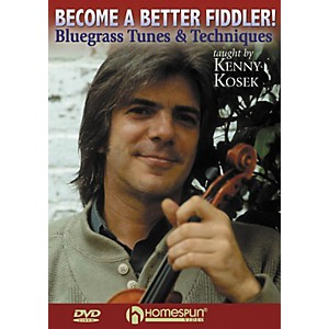 Homespun-Become-a-Better-Fiddler---Bluegrass-Tunes-and-Techniques--DVD--Standard