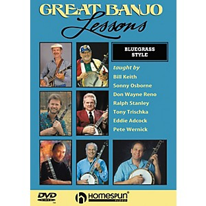 Homespun-Great-Banjo-Lessons-Bluegrass-Style--DVD--Standard
