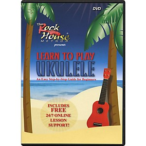 Rock-House-Learn-to-Play-Ukulele--An-Easy-Step-by-Step-Guide-for-Beginners--DVD--Standard
