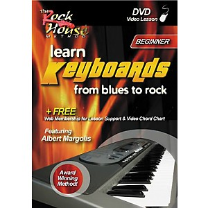 Rock-House-Learn-Keyboards-from-Blues-to-Rock---Beginner--DVD--Standard