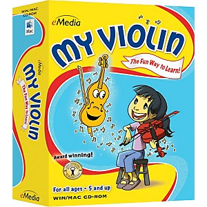 eMedia-My-Violin--CD-ROM--Standard