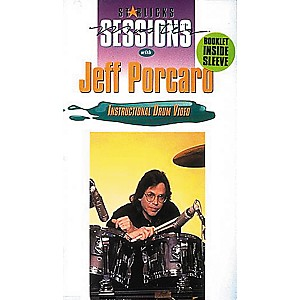 Star-Licks-Jeff-Porcaro-Video-Standard