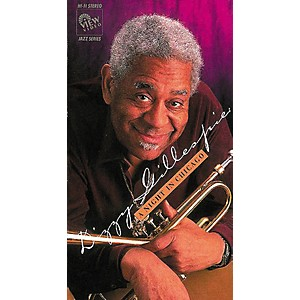 Hal-Leonard-Dizzy-Gillespie--A-Night-in-Chicago--DVD--Standard