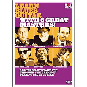 Hot-Licks-Learn-Blues-Guitar-with-6-Great-Masters-DVD-Standard