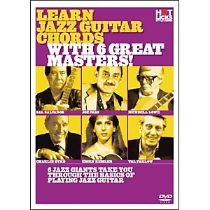 Hot-Licks-Learn-Jazz-Guitar-Chords-with-6-Great-Masters-Standard
