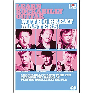 Hot-Licks-Learn-Rockabilly-Guitar-with-6-Great-Masters-DVD-Standard