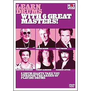 Hot-Licks-Learn-Drums-with-6-Great-Masters-DVD-Standard
