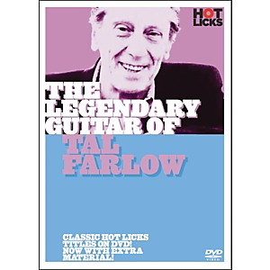 Hot-Licks-The-Legendary-Guitar-of-Tal-Farlow-DVD-Standard
