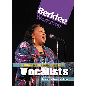 Berklee-Press-Vocal-Practice-for-Performance--DVD--Standard