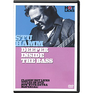 Hot-Licks-Stu-Hamm-Deeper-Inside-the-Bass-DVD-Standard