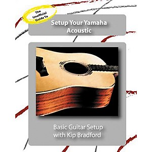 Great-Nutshell-Productions-The-Unauthorized-Guide-to-Setup-Your-Yamaha-Acoustic--DVD--Standard