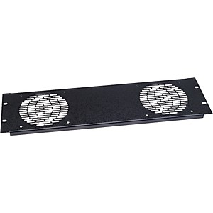 Middle-Atlantic-M-A-Textured-3-Space-2-Fan-Panel-Standard