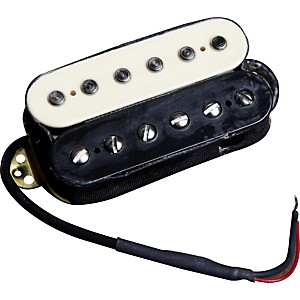 EVH-Wolfgang-Bridge-Humbucker-Pickup-Standard