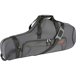 Gator-GL-Series-Tenor-Saxophone-Case-Black