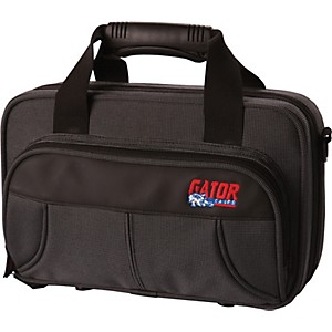 Gator-GL-Series-Clarinet-Case-Black
