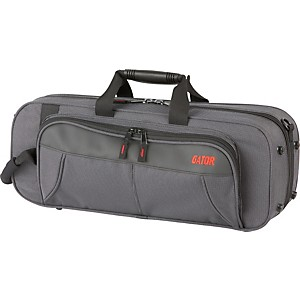 Gator-GL-Series-Trumpet-Case-Black