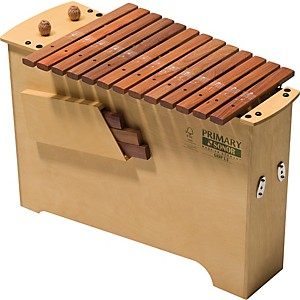 Sonor-Primary-Line-FSC-Deep-Bass-Xylophone-Diatonic