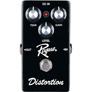 Rogue-Distortion-Guitar-Effects-Pedal-Standard