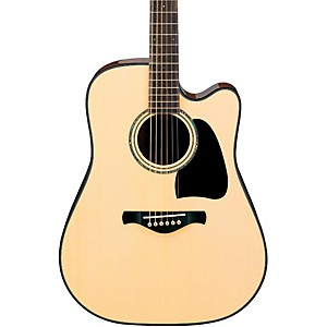 Ibanez-AW3000CEWC-Artwood-Solid-Top-Acoustic-Electric-Guitar-Natural