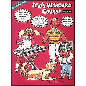 Hal-Leonard-Kids-Keyboard-Course-Book-1-Standard