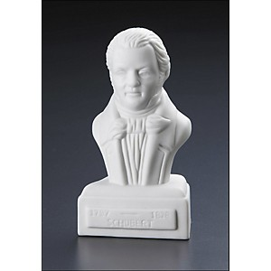 Willis-Music-Schubert-5--Statuette-Standard
