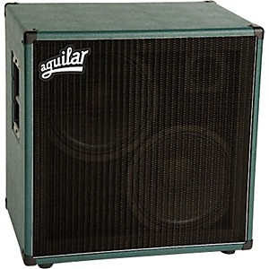 Aguilar-DB-212-2x12-Bass-Speaker-Cabinet-Boss-Tweed-4-Ohm